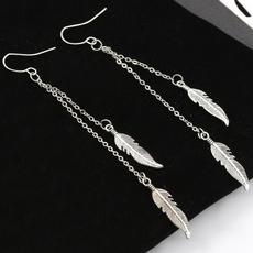 ethnicearring, Tassels, Fashion, Dangle Earring