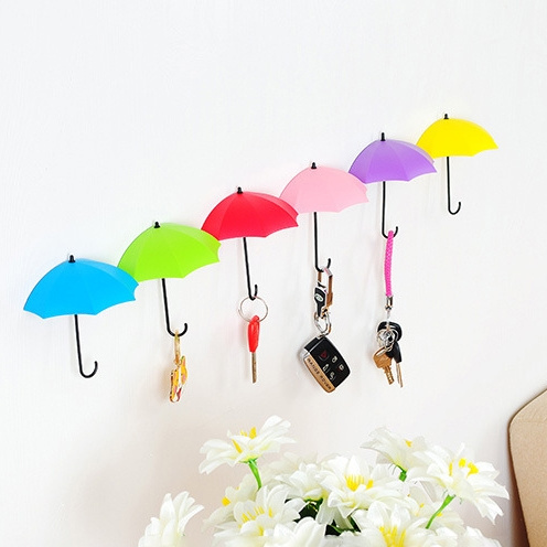 Clasps & Hooks, keyholder, Hangers, Umbrella
