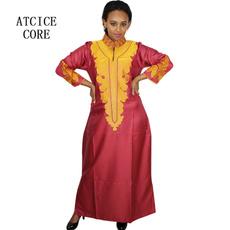 suitmaterial, long dress, africandressesforwomen, Women's Fashion