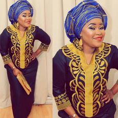 africandressesforwomen, Women's Fashion, Design, africandres