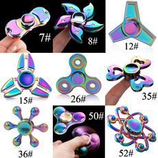 rainbow, Toy, Gifts, edc