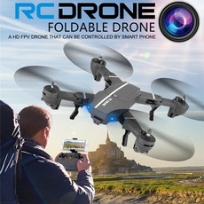 Quadcopter, remotecontrolhelicopter, Remote Controls, Gifts