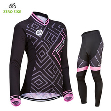 Fashion, Bicycle, usasize, Sports & Outdoors