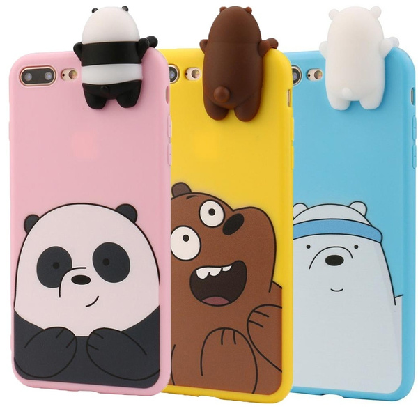 mobile phone case silicone phone