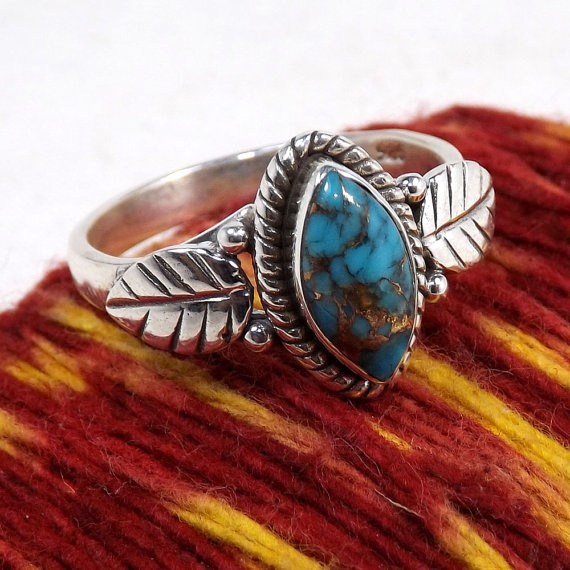 Sterling, Silver Jewelry, Engagement, 925 sterling silver