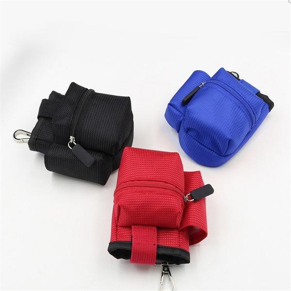 Mini High Quality Vape Box Mod Kit Bag Cigarette Diy Tool