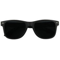 superdark, retro sunglasses, Fashion, babydriver