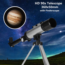 Star, Telescope, Monocular, Binoculars