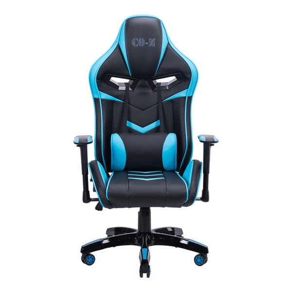 Astounding Racing Gaming Chair Race Car Seat Office Computer Desk Highback Pu Leather Pdpeps Interior Chair Design Pdpepsorg