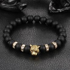 Summer, Head, Fashion, Jewelry