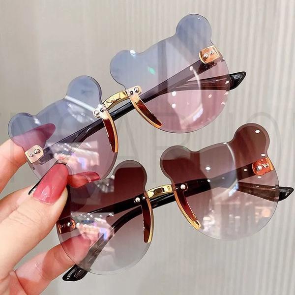eyewearaccessorie, Fashion, Goggles, Eyewear