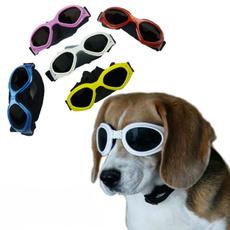 Foldable, sunglassesampgoggle, Fashion, gogglesampsunglasse