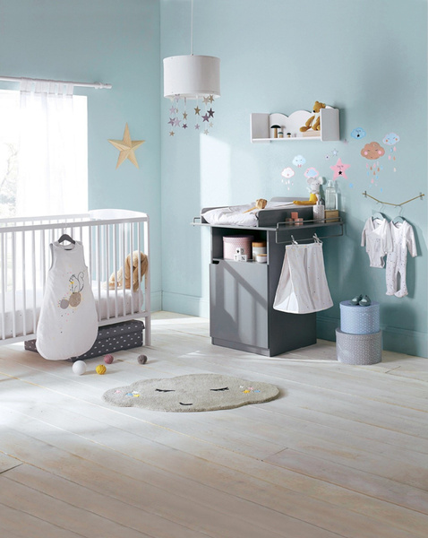 wish meuble langer babyspace