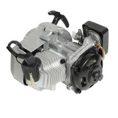engine, motorcycleaccessorie, spare parts, motorengine
