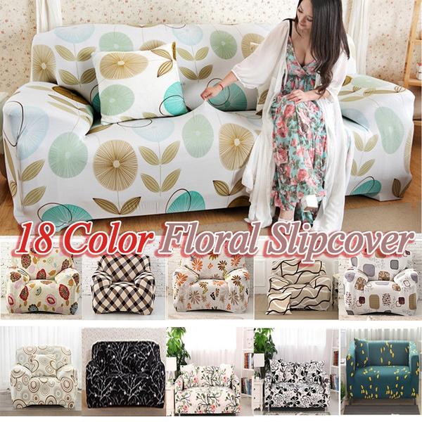 Votobo Stretch Sofa Furniture Cover