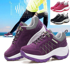 casual shoes, shakeshoe, Outdoor, Winter
