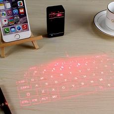 laserkeyboardforiphone, Laser, laservirtualkeyboard, creativekeyboard