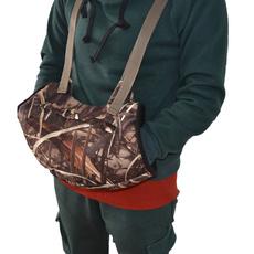 handswarmer, camouflagehunting, Hunting, warmerglove