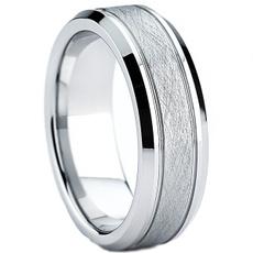 buy online 2e194 6b399 Ring Herren | Wish