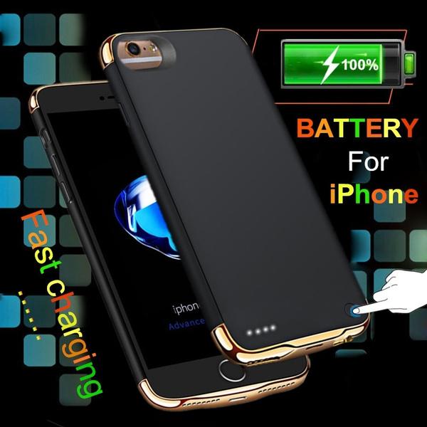 coque iphone 7 fasr