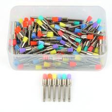 nylonbrush, steelbrush, brushpolisher, rophybrushe