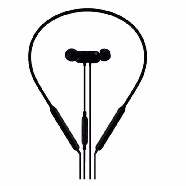 a9d0b760776 Beats by Dr. Dre BeatsX Wireless In-Ear Headphones - Black | Wish