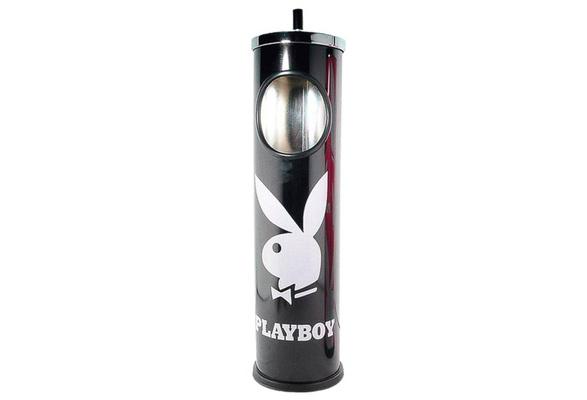 Cendrier Playboy