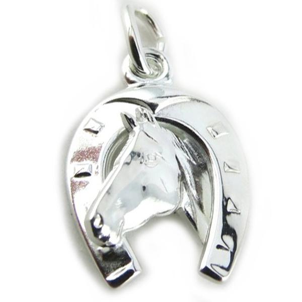 bijoudecreateur, lestresorsdelily, altesse, cheval