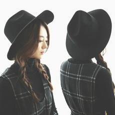 woolen, Moda, England, women hats
