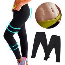 Fashion Accessory, Corsé, Fitness, pants