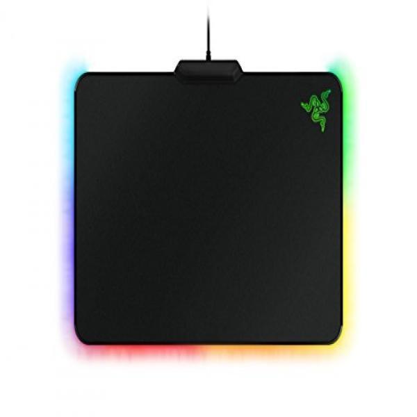 869b4248a5a Razer Firefly Chroma Custom Lighting Hard Gaming Mouse Pad | Wish