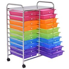 Storage Box, storagebin, storagecart, Storage