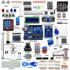 Kit, arduinokit, moduleforarduino, arduinocompatiblekitsdiykit