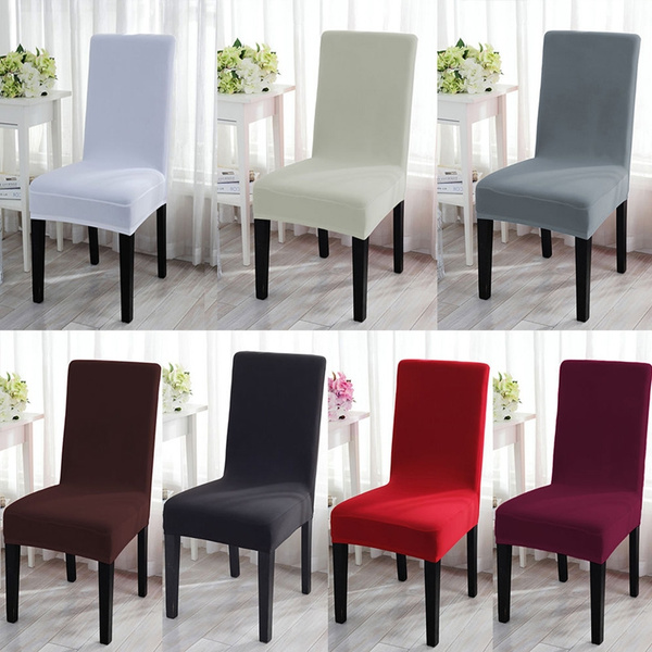 Home & Kitchen, chaircover, partychaircover, Spandex