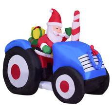 Christmas sales, Christmas, Inflatable, Xmas