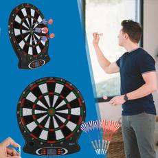 dartsboard, darttargetgame, darttarget, dartstargetboard