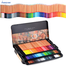 pencil, art, Colorful, Drawing & Painting Supplies