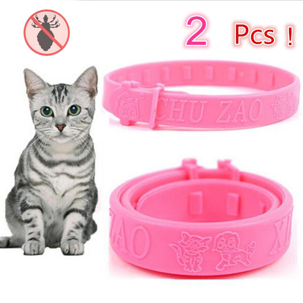 ticksdrivedcollar, Fashion, catcollar, Silicone