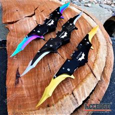 Pocket, pocketknife, tacticalknifesurvival, Gifts