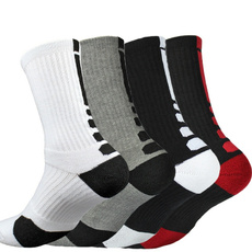 Fashion, Towels, Sports & Outdoors, footballsock