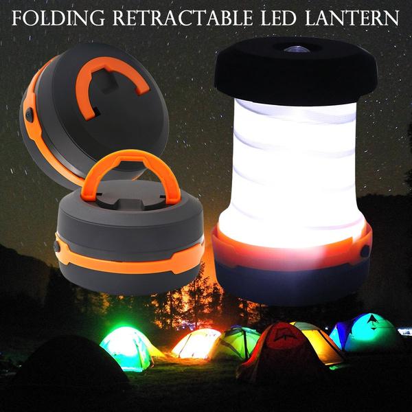 campinglamp, travellight, outdoorequipment, ledcampinglight