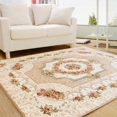 thecarpet, Rugs & Carpets, living room, Home & Living