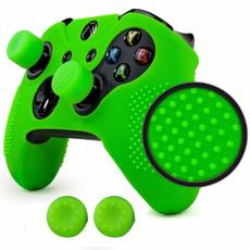 case, Videojuegos, Xbox Accessories, silicone case