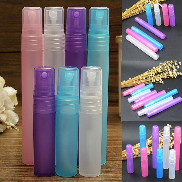 Plastic, atomizersprayer, pumpspraybottle, perfumeatomizer