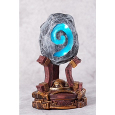 Gifts, lighthearthstone, breathinglight, lights