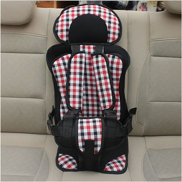 Superb Infant Booster Car Seat Portable Baby Safety Seats New Fashion Toddler Baby Chair Car Silla De Auto Para Bebe Kids Car Seats Creativecarmelina Interior Chair Design Creativecarmelinacom