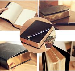 Diary, sketchbook, blankdiariesjournal, Gifts