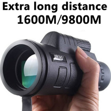night vision monocular 1600M/9800M