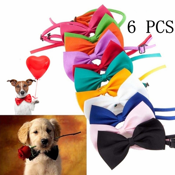 petbow, Dog Collar, necklacecollar, Pets