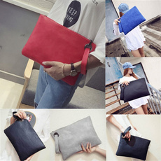 Fashion, handbags purse, leather, leather bag
